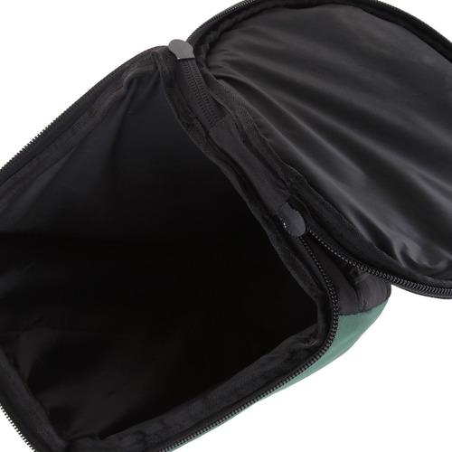 bolsa djembe impermeable a prueba de golpes resistente a