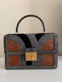3c60bf18b Bolsa Dolce Gabbana - Bolsas Femininas no Mercado Livre Brasil