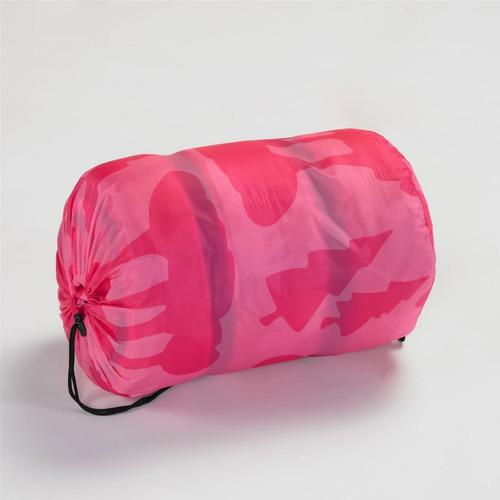 bolsa dormir para