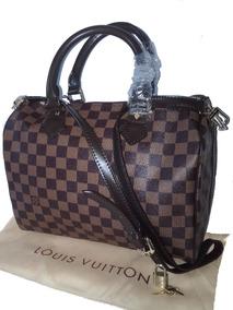 9005c4d90 Pasta Transversal Louis Vuitton Bolsa - Calçados, Roupas e Bolsas no  Mercado Livre Brasil