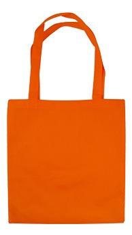 bolsa eco con estampado
