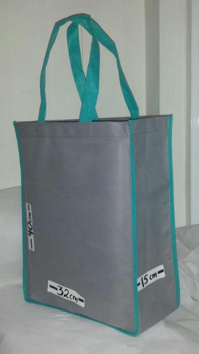 d9a92277f bolsa ecológica con fuelle 150 pzas personalizada un color. Cargando zoom.