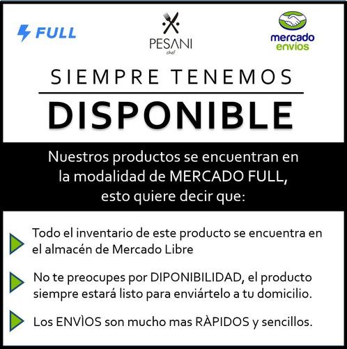 bolsa ecológica de tela para supermercado reutilizable. incl