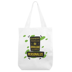 528975477 Sacolas Ecobag Pet 60x45 Alça Fita Polipropileno Fundo 20 Cm no Mercado  Livre Brasil
