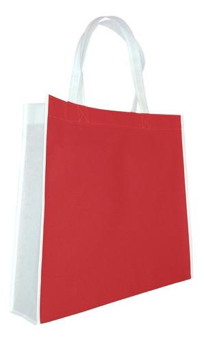 bolsa ecológica jumbo, impresión y envío gratis