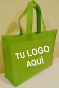 f967c8f9a Bolsa Mandadera Lona en Mercado Libre México