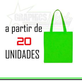 b42b9097e Bolsas Ecologicas Tnt en Mercado Libre Chile