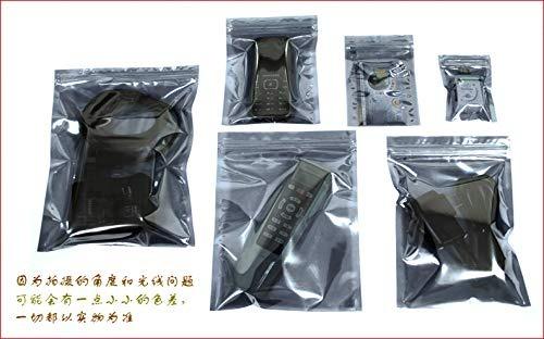 Bolsa Sellado ElectrostáticaDe Con Protección Anties 0wOPkn