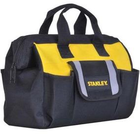 3ef3ad2ae Bolsa Para Ferramentas Stanley - Bolsas para Ferramentas no Mercado Livre  Brasil