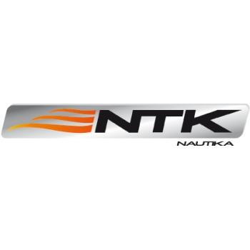 a9b0a91b6 Bolsa Embornal Transversal Tático Pesca Porta Objeto Nautika - R$ 19 ...