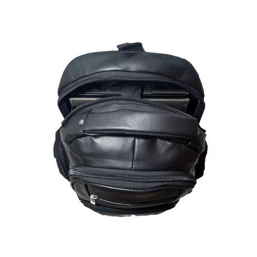 489feded55 mochila bolsa masculina escolar impermeável couro barato m01 · mochila  bolsa escolar · bolsa escolar mochila