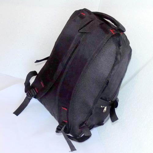 bolsa escolar mochila