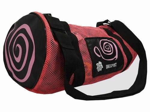 Bolsa Esportiva Feminina Pequena : Bolsa esportiva masculina feminina academia multiuso