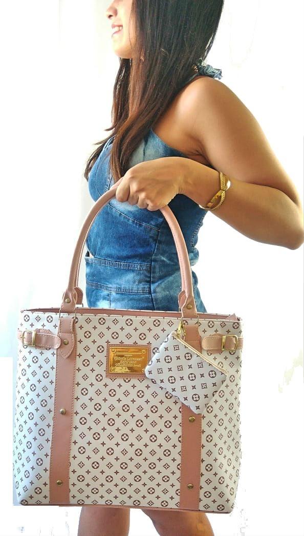 904157805 bolsa estilosa feminina tendencia última moda luxuosa barata. Carregando  zoom.
