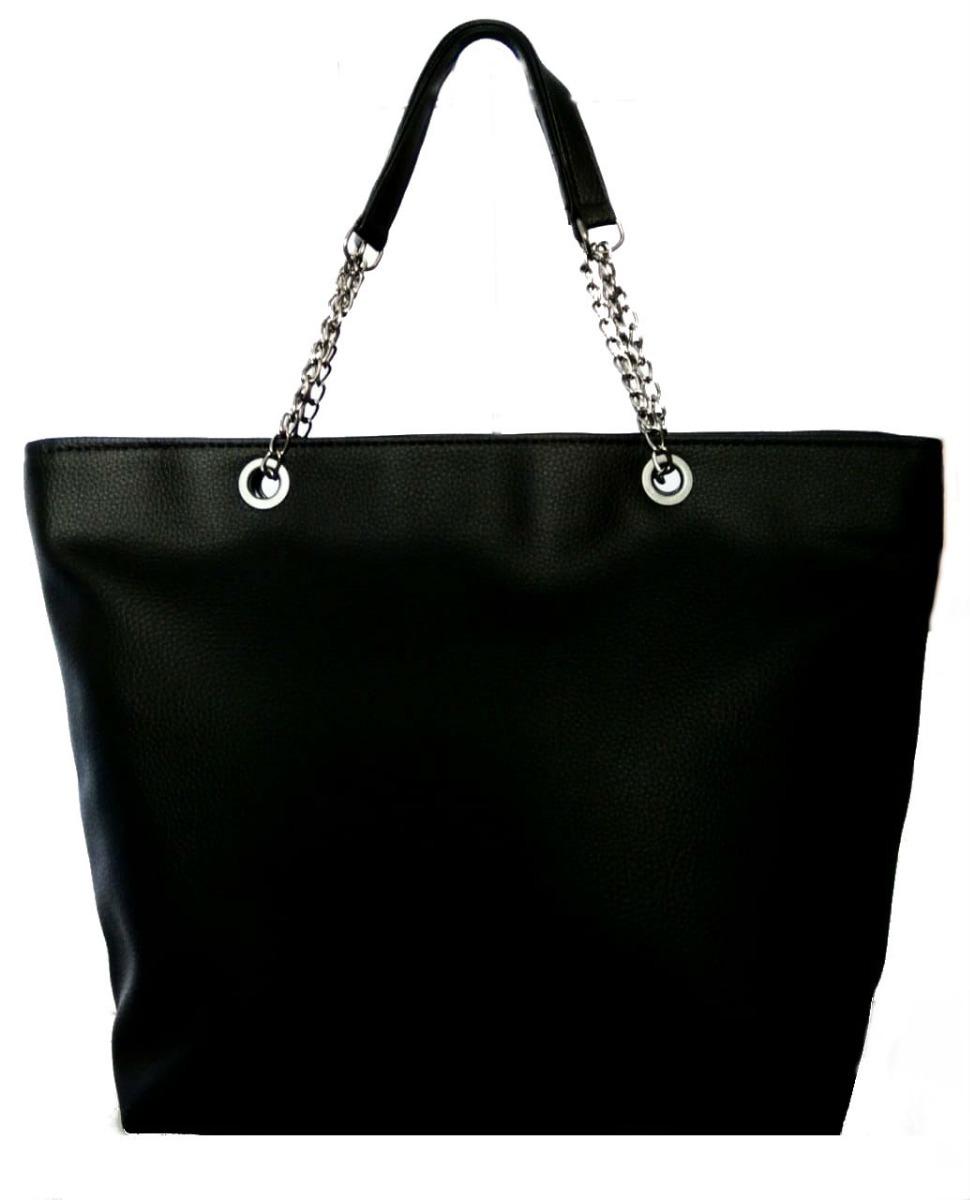 9714a5551 bolsa estilosa social feminina mulher presente luxo barato. Carregando zoom.