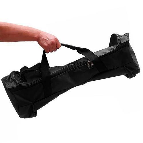 bolsa estuche para smart balance de 10 pulgadas