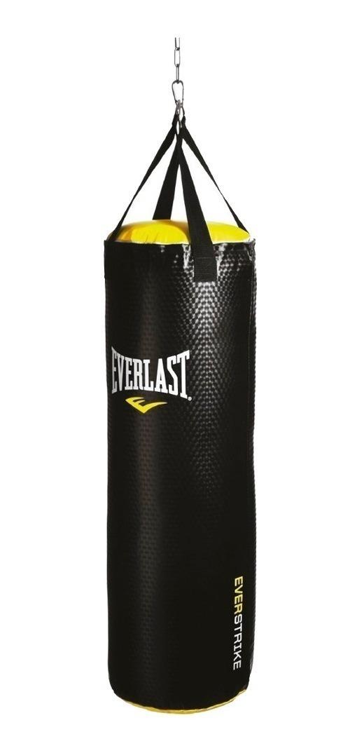 Everstrike 80 Lbs Bolsa Metro Kick Boxeo 1 Everlast Boxing iuTPkZOX