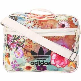605a0a0d1 Bolsa Adida Usada - Bolsa Adidas, Usado no Mercado Livre Brasil
