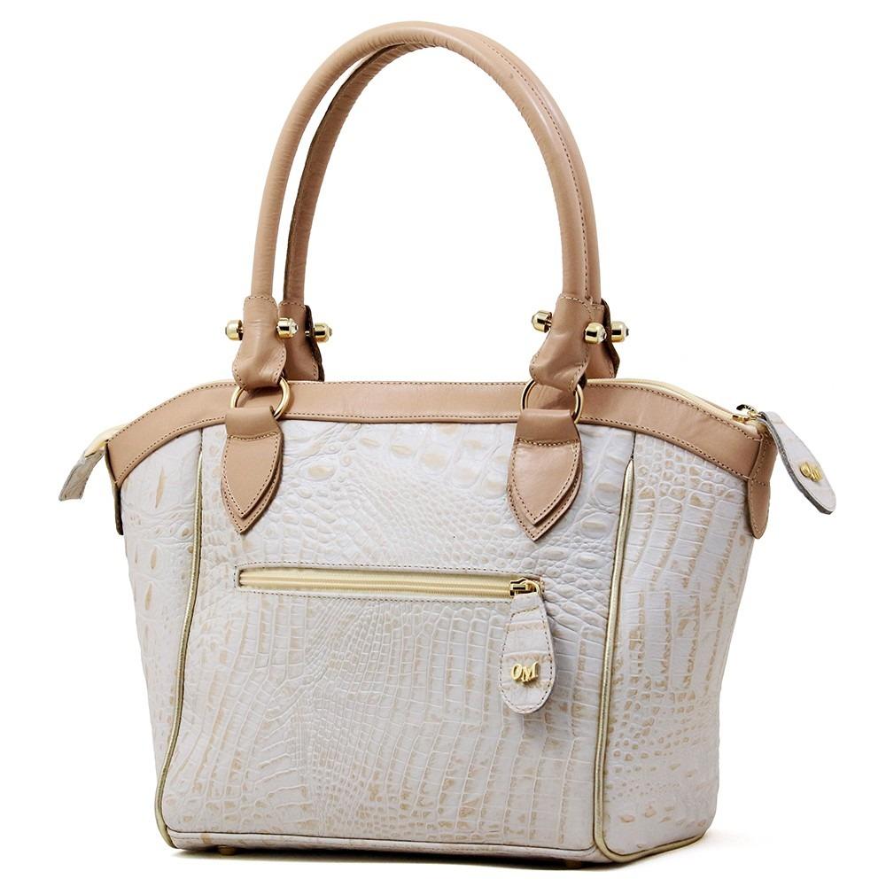 45322b3fc bolsa feminina 100% couro linda classica moderna casual luxo. Carregando  zoom.