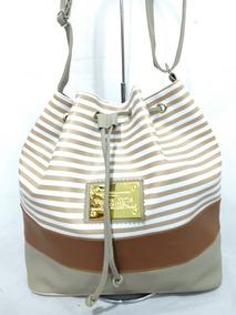 87b33f991 Bolsa Da Gucci Pequena Original - Bolsas de Couro Sintético Sem ...