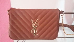 ce813500d Shopping Oiapoque Bh Bolsas Femininas Couro Schutz - Bolsas de Couro ...