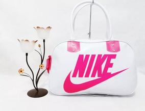 0844b6bf0 Bolsas Para Academia Feminina Adidas - Bolsa de Verniz Femininas no ...