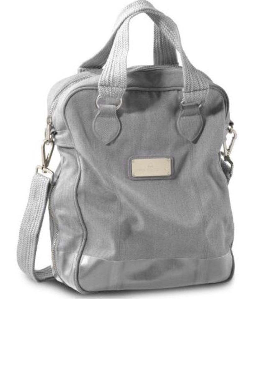 350 00 Bolsa Mccartney Stella R 6cwgq Feminina Original Em Adidas Nova N8PkXZwn0O