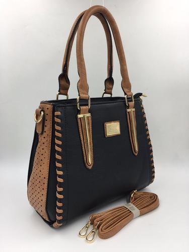 bolsa feminina alça