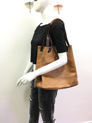 bolsa feminina alca