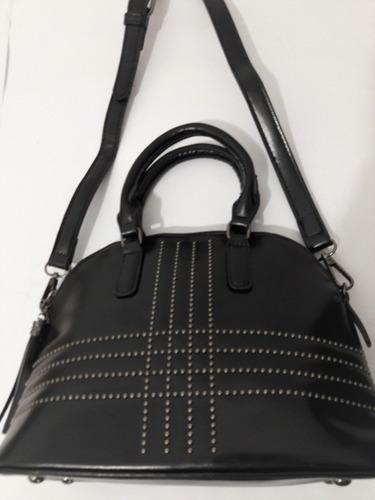 068759676 bolsa feminina preta pequena alça de mão de ombro oferta. Carregando zoom...  bolsa feminina alça