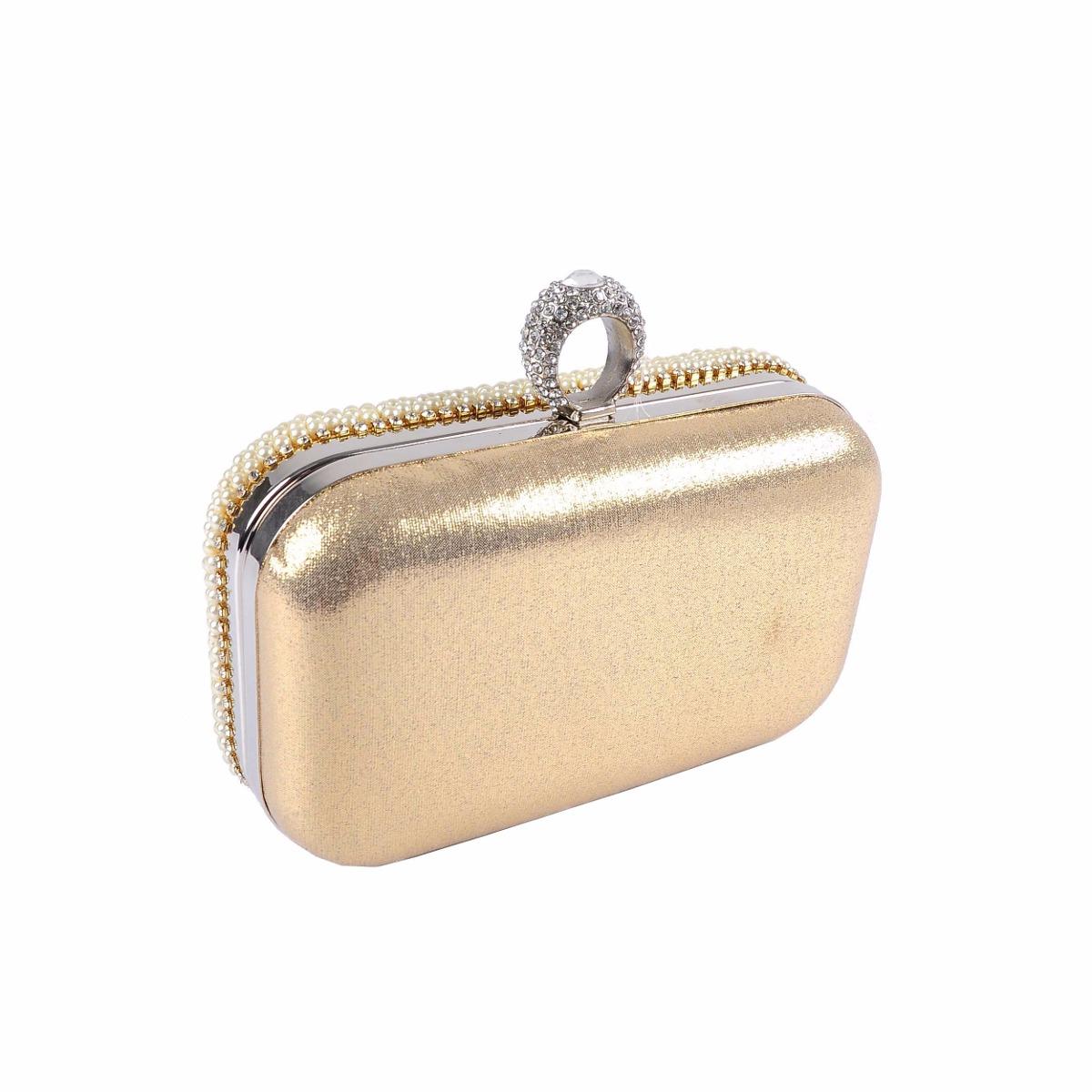 9016a6960 bolsa feminina festa clutch pérola carteira alca corrente. Carregando  zoom... bolsa feminina alca. Carregando zoom.