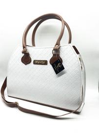 4387ef4af Bolsa Chanel Matelassê Bolsas Femininas - Bolsa Outras Marcas em ...