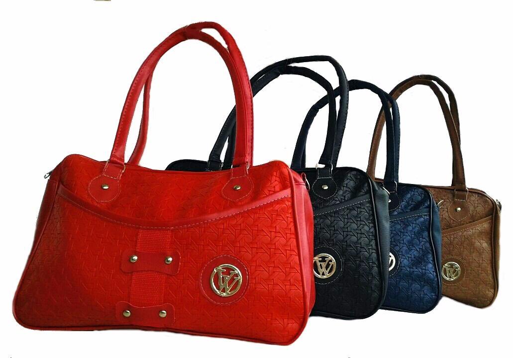 452a60786 bolsa feminina alça transversal barata promoção revenda moda. Carregando  zoom.