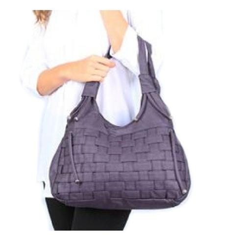 bolsa feminina barata promoção modelo sacola direto fábrica