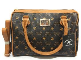 66d652683 Bolsa Beverly Hills Polo Club - Bolsas no Mercado Livre Brasil