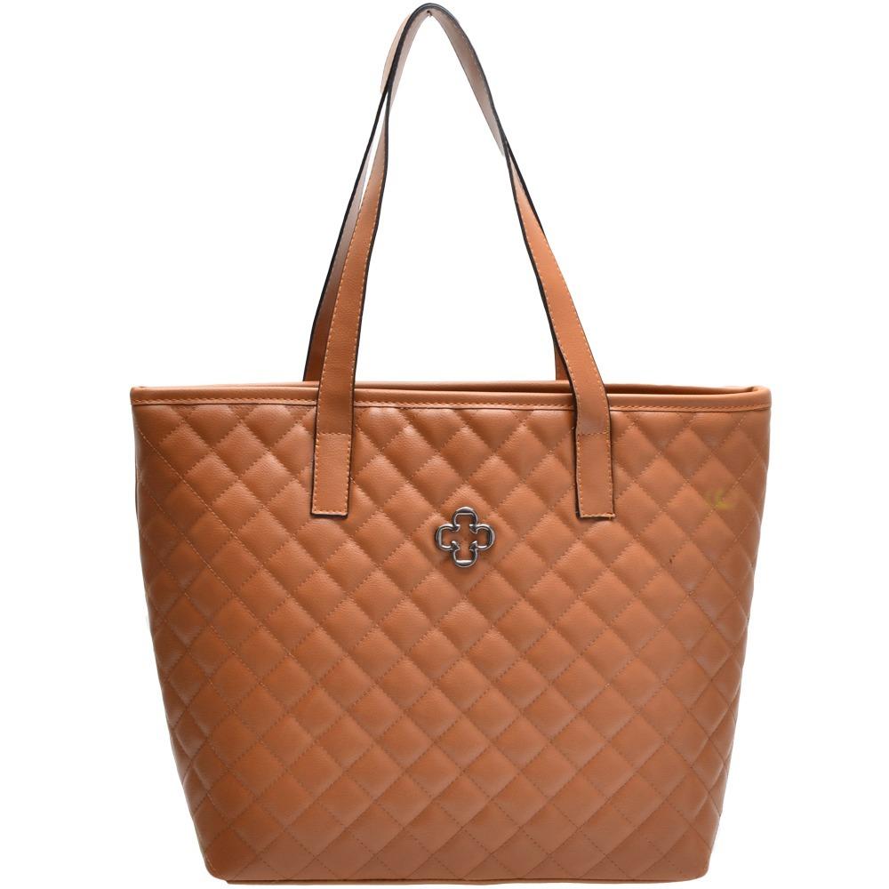 77a538a55 bolsa feminina bolsa sacola promoção bolsas marcas famosas. Carregando zoom.