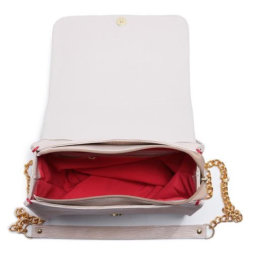 bolsa feminina bolsas