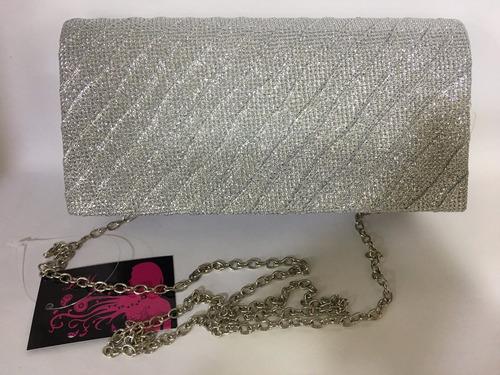 bolsa feminina carteira de mao para festa social bonita novo