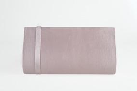 36c4569d5a Carteira De Mão/bolsa De Mão Para Festas/casamento Bronze - Calçados,  Roupas e Bolsas com o Melhores Preços no Mercado Livre Brasil