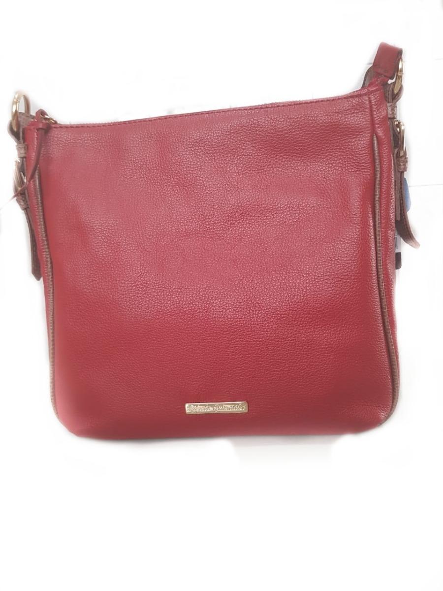 02e3a3227 bolsa feminina tiracolo em couro legítimo liquidação. Carregando zoom... bolsa  feminina couro. Carregando zoom.