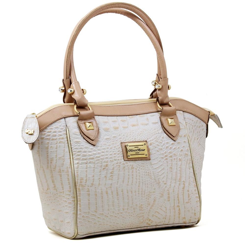 b07a4aa9b Carregando zoom... feminina couro bolsa. Carregando zoom... bolsa feminina  100% couro linda classica moderna casual luxo