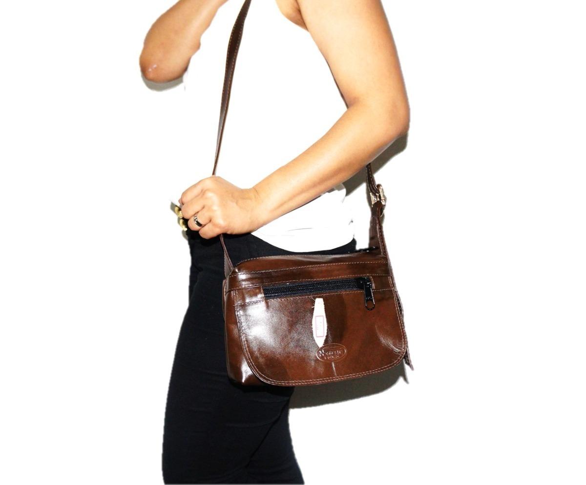 198333641 ... legítimo liquidação tiracolo pequena. Carregando zoom... bolsa feminina  couro. Carregando zoom.