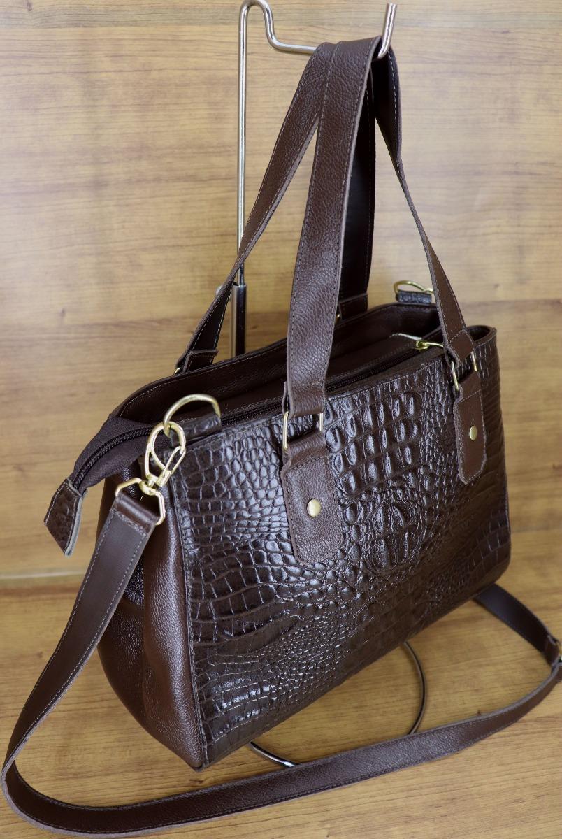 a5e656e35 bolsa feminina couro legítimo barata promoção transversal. Carregando zoom...  bolsa feminina couro. Carregando zoom.