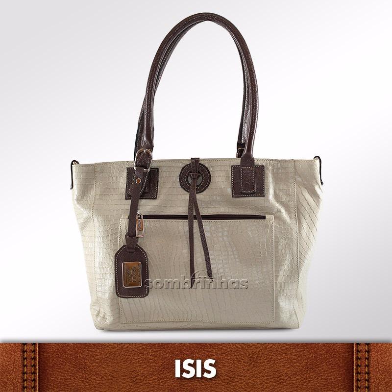 62c4ea0e1 bolsa feminina couro legitimo alta qualidade e durabilidade. Carregando  zoom.