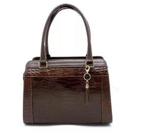 8bd23a541 Bolsa Star Bag Femininas no Mercado Livre Brasil