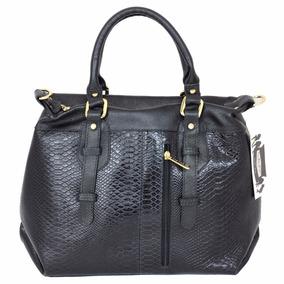 d4fbd8de2 Bolsas Vickaldany - Bolsa Star Bag Femininas no Mercado Livre Brasil