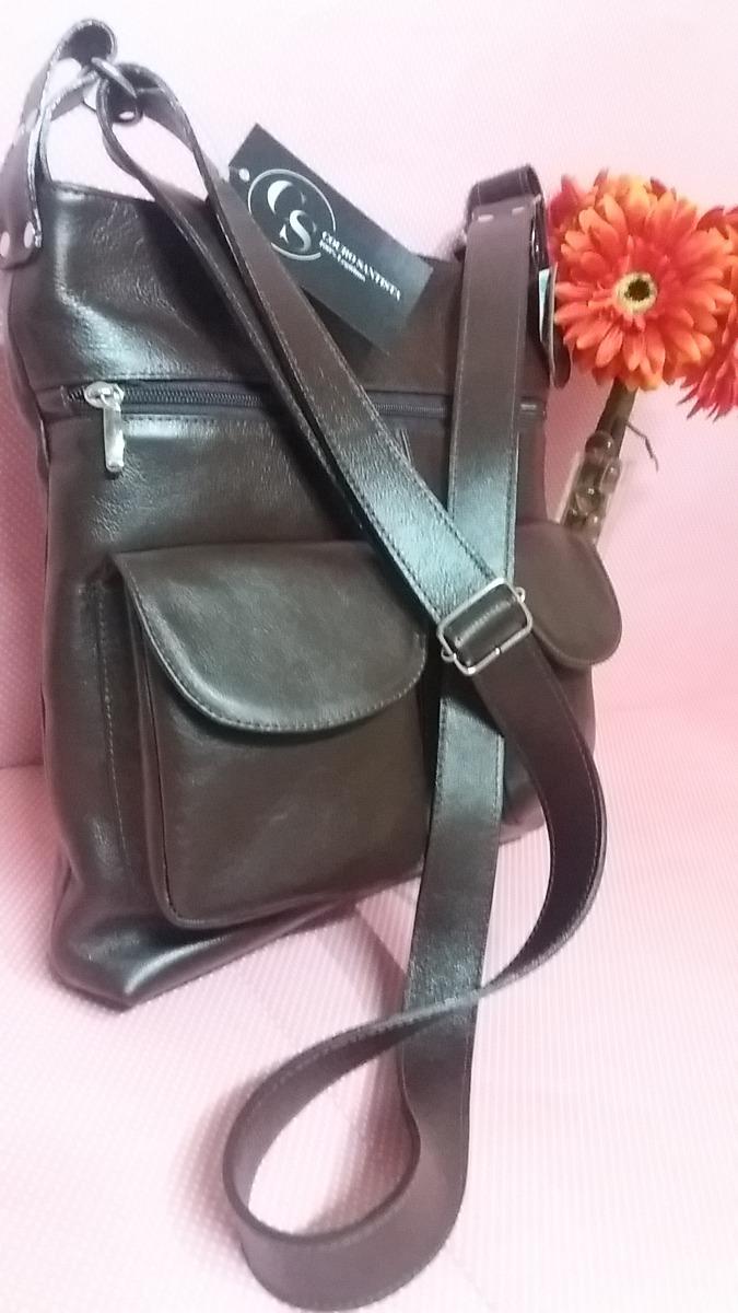 86421d0e8 bolsa feminina couro legítimo marrom lindo brinde oferta. Carregando zoom.