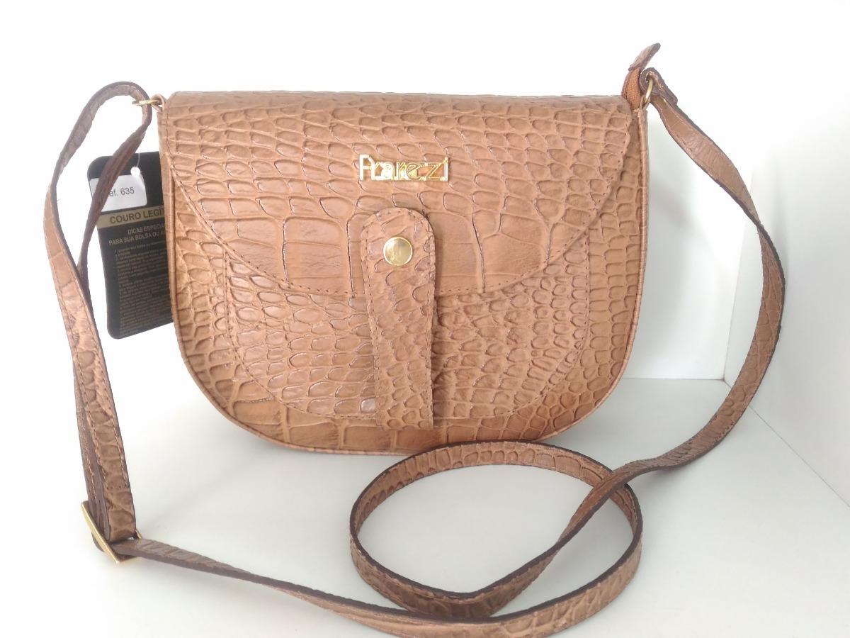 705268519 bolsa feminina couro legitimo média estilo última moda. Carregando zoom.