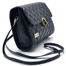 2791dcc73 Bolsa Chanel Couro Legitimo - Calçados, Roupas e Bolsas no Mercado ...