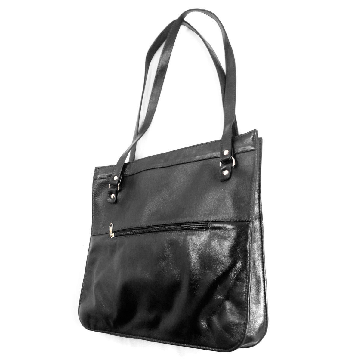 e8da2271a bolsa feminina couro legítimo tiracolo transversal elegante. Carregando  zoom.
